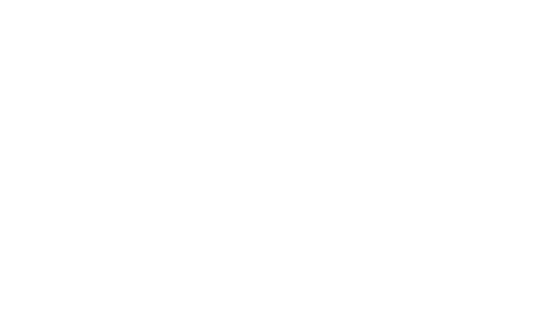 Anja Staugaard